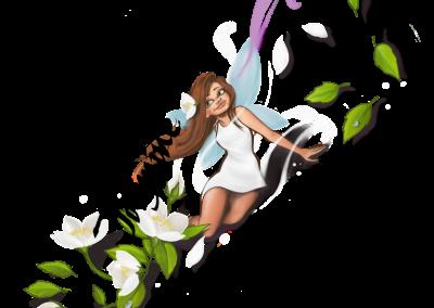 Jasmine oslona2 (Medium)