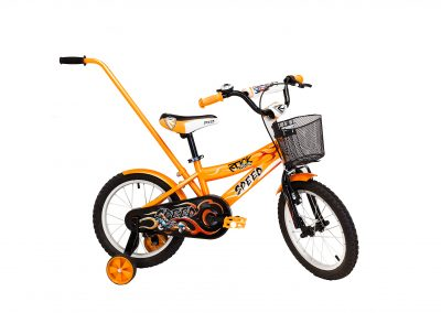 orangerower